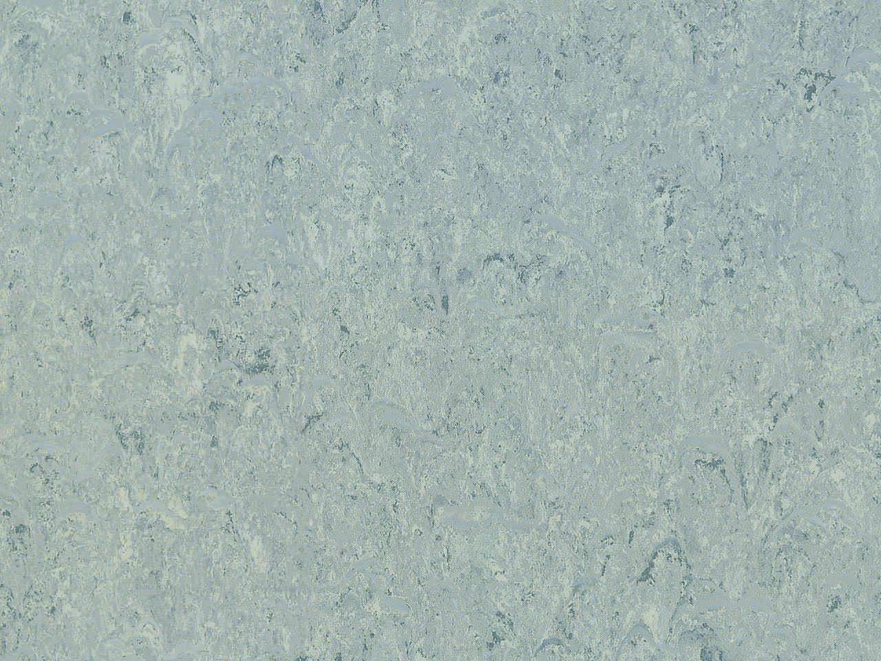 Linoleumboden muster  Wohnzimmerz: Linoleumboden Muster With Artoleum Graphic ...