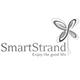 smartstrand-80x80