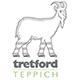 Tretford_Ziege_Teppich_4c